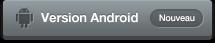 Télécharger l'application Inforoute Réunion pour Android
